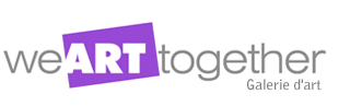 logo we-art-together
